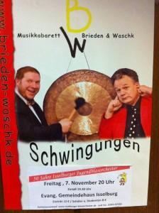 Brieden & Waschk