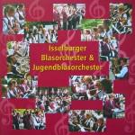 Isselburger Blasorchester & Jugendblasorchester
