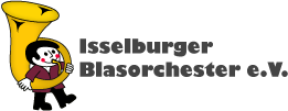 https://www.isselburger-blasorchester.de